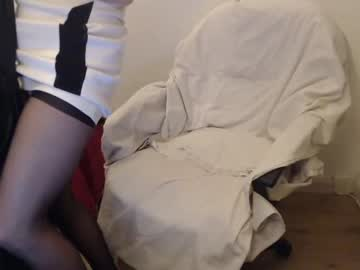 Chaturbate cupcakezxxx private show from Chaturbate.com