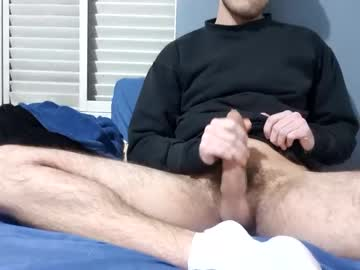 Chaturbate twink_sweetboy record cam show from Chaturbate.com