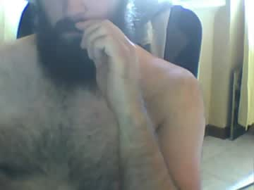 Chaturbate yeti_92 record video with toys