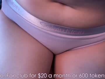 Chaturbate alizezaide record private sex video from Chaturbate.com