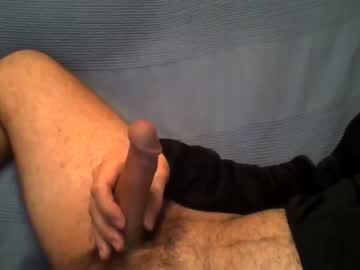 Chaturbate delfin46 video