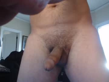 Chaturbate fatdick082 record blowjob video from Chaturbate