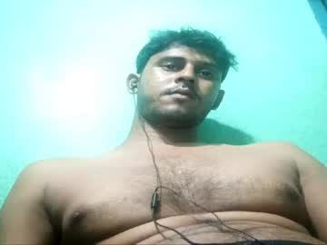 Chaturbate rahul90roy chaturbate public show video