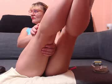 Chaturbate xugarcandx video with toys from Chaturbate