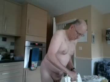 Chaturbate fredlittledick4 record private show from Chaturbate.com