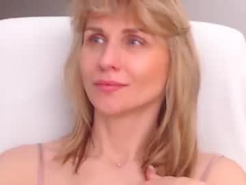 Chaturbate lady_ada record private show video