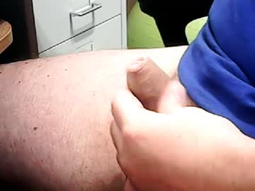 Chaturbate thespunkmonkey4u video with toys from Chaturbate