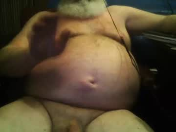 Chaturbate emac66 record webcam video from Chaturbate