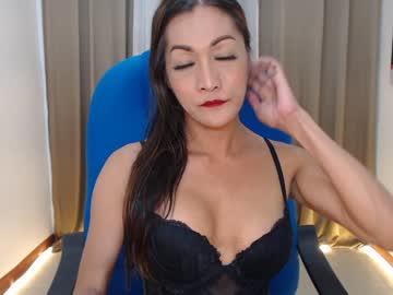 Chaturbate gorgeous_ynezts chaturbate nude