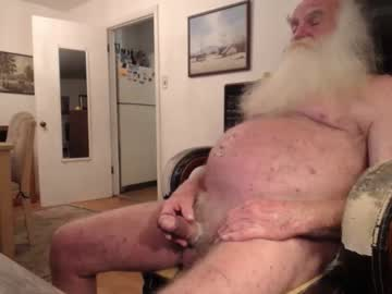 Chaturbate oldfucker9 webcam video from Chaturbate