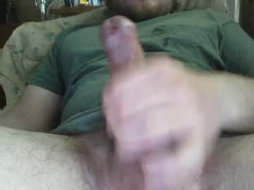 Chaturbate skuppypuppy show with toys