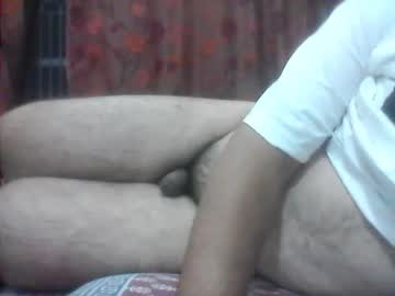 Chaturbate testk1919 show with cum from Chaturbate