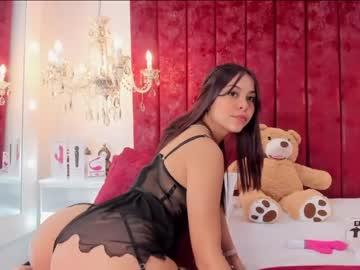 Chaturbate sabrina_tucker record private XXX video