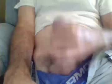 Chaturbate lulalou blowjob video from Chaturbate