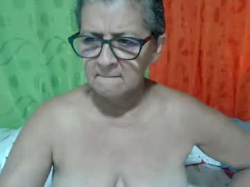 Chaturbate candy_mature_ private XXX video from Chaturbate
