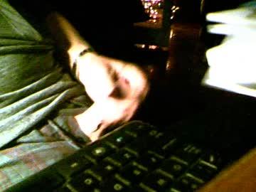 Chaturbate farmall1 chaturbate video