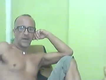 Chaturbate regerqyt record private sex video from Chaturbate.com