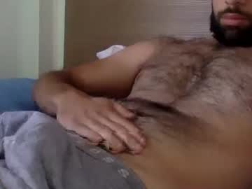 Chaturbate thethickdaddy private XXX show from Chaturbate.com