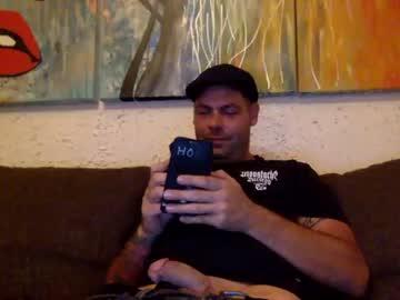 Chaturbate mrseriousholland public webcam video