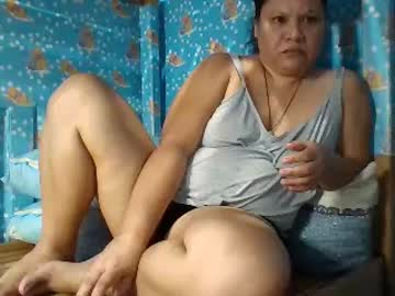 Chaturbate niceasianpussy record video from Chaturbate