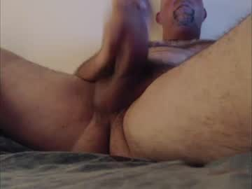Chaturbate nino_dibraco video with toys