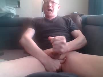 Chaturbate veldranz show with toys from Chaturbate.com