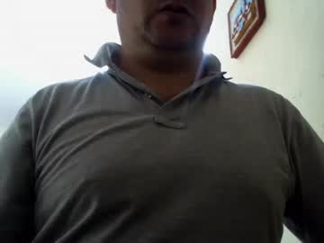 Chaturbate querubinrebelde record public webcam