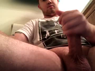 Chaturbate robsolucky99 public show video