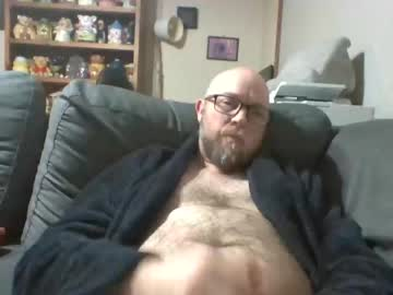 Chaturbate aussieguy73 private webcam from Chaturbate