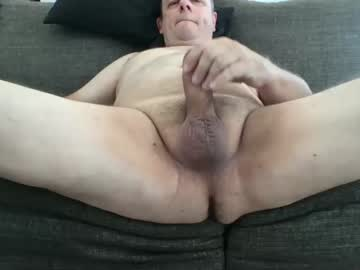 Chaturbate gesex01 record video with dildo from Chaturbate