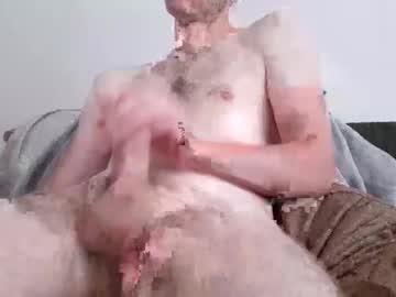 Chaturbate jack_hornyboy chaturbate blowjob video
