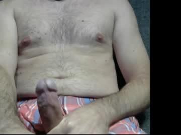 Chaturbate s0n1k0 blowjob video