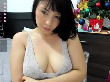 Chaturbate diosa_cadenas private XXX show from Chaturbate.com