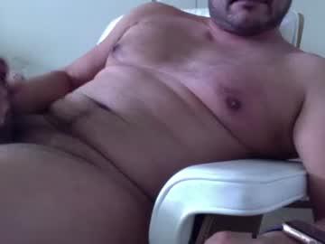 Chaturbate ejstap101 chaturbate private sex video