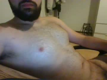Chaturbate johnkahn98765 cam video from Chaturbate.com