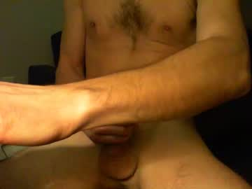 Chaturbate maompson2 record private XXX video