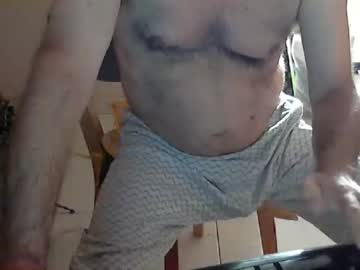 Chaturbate angelgarcia269 record private from Chaturbate