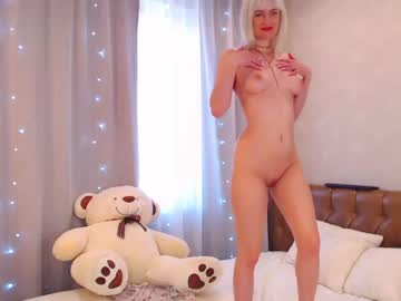 Chaturbate ice_kitty record private sex show from Chaturbate.com