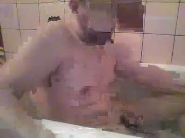 Chaturbate mateuszxxxxxx private show from Chaturbate.com