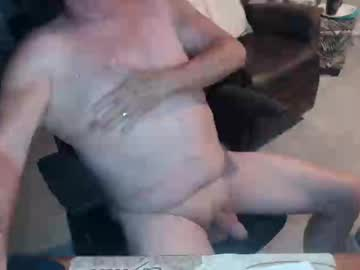 Chaturbate allweet private show video from Chaturbate.com