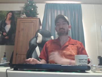 Chaturbate doublexl100 blowjob show from Chaturbate