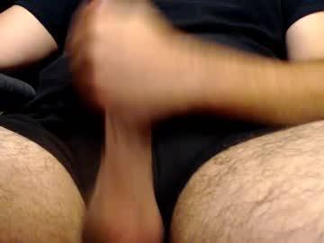 Chaturbate gong22 blowjob video