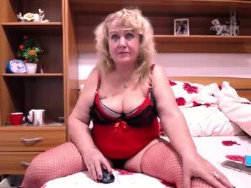 Chaturbate ladymiriam4u chaturbate cam video