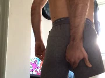 Chaturbate xspacen record public webcam video from Chaturbate
