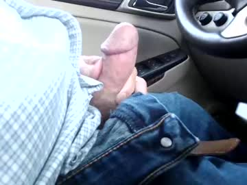 Chaturbate kinkycock242 public webcam video