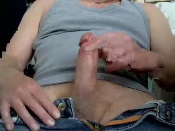 Chaturbate meatplow4her private record