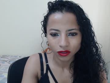 Chaturbate mollyhot_1 record webcam show from Chaturbate