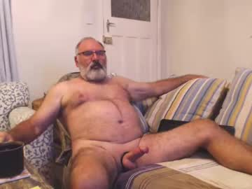 Chaturbate ohjonny55 chaturbate private sex video