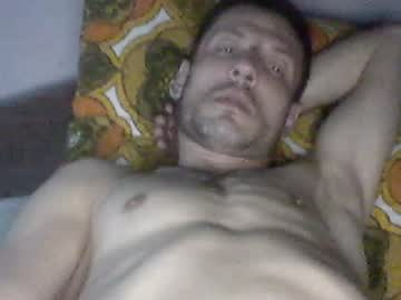 Chaturbate radomirchik public webcam