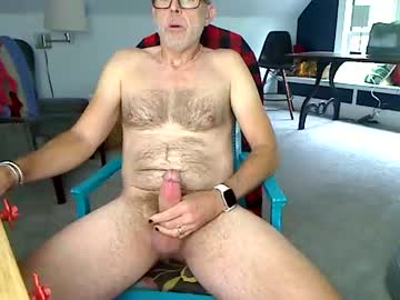 Chaturbate kevwalkster record show with cum from Chaturbate